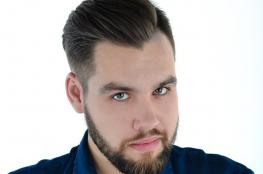 Toruń Wydarzenie Stand-up Grzegorz Dolniak stand-up