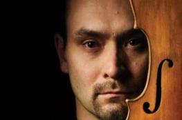 Toruń Wydarzenie Muzyka Beethoven i.... Stradivarius