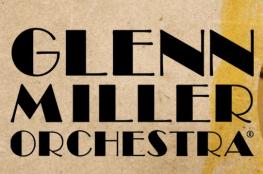 Toruń Wydarzenie Muzyka Glenn Miller Orchestra