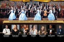 Zielona Góra Wydarzenie Koncert Noworoczna Gala 2020 – Koncert Wiedeński