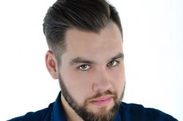 Zielona Góra Wydarzenie Stand-up Grzegorz Dolniak stand-up