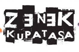 Zielona Góra Wydarzenie Koncert Zenek Kupatasa w Zielonej Górze