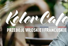 Płock Wydarzenie Koncert  KUP BILET Michał Bajor piosenki włosko-francuskie