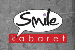 Elbląg Wydarzenie Kabaret Kabaret Smile - nowy program: Tu i teraz!