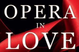 Rzeszów Wydarzenie Muzyka Opera in Love