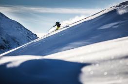 Zakopane Wydarzenie Kurs narciarski Majesty Freetour CAMP INTRO