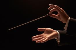 Lublin Wydarzenie Koncert Queen Symfonicznie