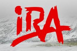 Olsztyn Wydarzenie Koncert IRA