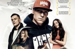 Krynica-Zdrój Wydarzenie Film w kinie PROCEDER