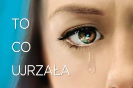 Krynica-Zdrój Wydarzenie Film w kinie NIEPLANOWANE