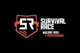 Poznań Wydarzenie Bieg Survival Race 2019 - Poznań