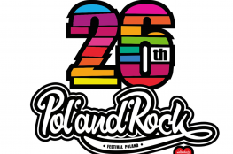 Kostrzyn nad Odrą Wydarzenie Festiwal 26. Pol'and'Rock Festival