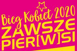 Wrocław Wydarzenie Bieg Bieg Kobiet