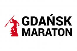 Gdańsk Wydarzenie Bieg 6. Gdańsk Maraton