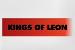 Wrocław Wydarzenie Koncert Kings Of Leon