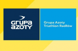Radłów Wydarzenie Triathlon Triathlon Radłów