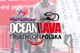 Bydg Wydarzenie Triathlon Metalkas Ocean Lava Triathlon Polska 2020