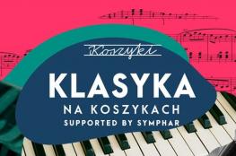 Warszawa Wydarzenie Kulturalne Klasyka na Koszykach