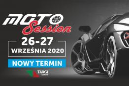 Lublin Wydarzenie Motoryzacyjne Moto Session 2020