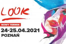 Poznań Wydarzenie Targi LOOK 2021
