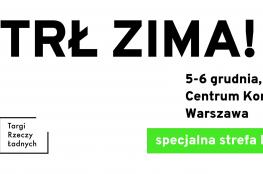 Warszawa Wydarzenie Targi Targi Rzeczy Ładnych