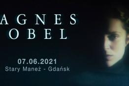 Gdańsk Wydarzenie Koncert Agnes Obel