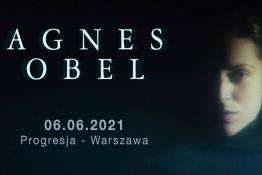 Warszawa Wydarzenie Koncert Agnes Obel