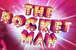 Warszawa Wydarzenie Koncert The Rocket Man, a tribute to Sir Elton John