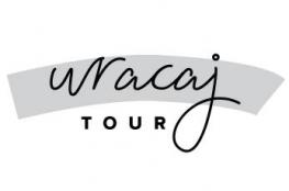 Wrocław Wydarzenie Koncert Paweł Domagała - Wracaj Tour