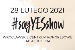 Wrocław Wydarzenie Ślubne Wedding Trade Show