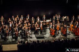 Toruń Wydarzenie Muzyka Wieczór francuski / C. Saint-Saens