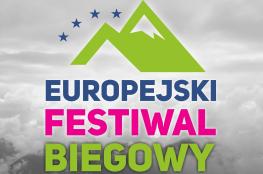 Krynica-Zdrój Wydarzenie Bieg Europejski Festiwal Biegowy