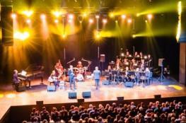 Toruń Wydarzenie Koncert MUSICALE, MUSICALE
