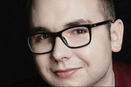 Toruń Wydarzenie Koncert  Oscarowy Wieczór