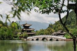 Wydarzenie Nauka i Edukacja Konkurs plastyczny Zabytki Chin