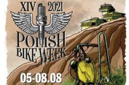 Karpacz Wydarzenie zlot motocyklowy Polish Bike Week 2021