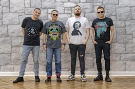 Łeba Wydarzenie Koncert Kobranocka