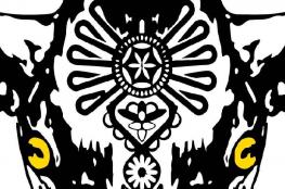 Ustroń Wydarzenie Bieg Piekło Czantorii