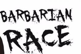 Ustroń Wydarzenie Bieg Barbarian Race 2021
