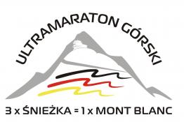 Karpacz Wydarzenie Bieg Ultramaraton Górski 3x Śnieżka = 1x Mont Blanc
