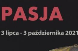 """Krynica-Zdrój Wydarzenie Wystawa Wystawa """"Julian Klamerus. Pasja"""""""