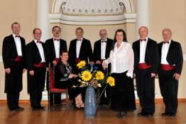 Krynica-Zdrój Wydarzenie Koncert Krynicka Orkiestra Zdrojowa