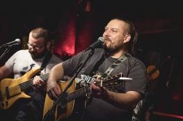 Szczawnica Wydarzenie Koncert Dom o Zielonych Progach