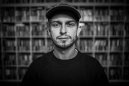 Kołobrzeg Wydarzenie Koncert Vito Bambino/ Kołobrzeg