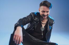 Białka Tatrzańska Wydarzenie Koncert PIOTR SZEWCZYK