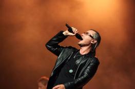 Białka Tatrzańska Wydarzenie Koncert EXIGO (U2 TRIBUTE)