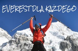 Zakopane Wydarzenie Film w kinie Everest dla każdego