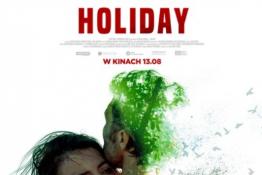 Krynica-Zdrój Wydarzenie Film w kinie Holiday