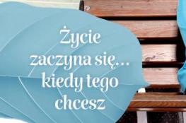 """Białystok Wydarzenie Spektakl """"Ławeczka w słońcu"""""""