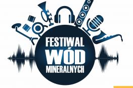 Muszyna Wydarzenie Festiwal Festiwal Wód Mineralnych